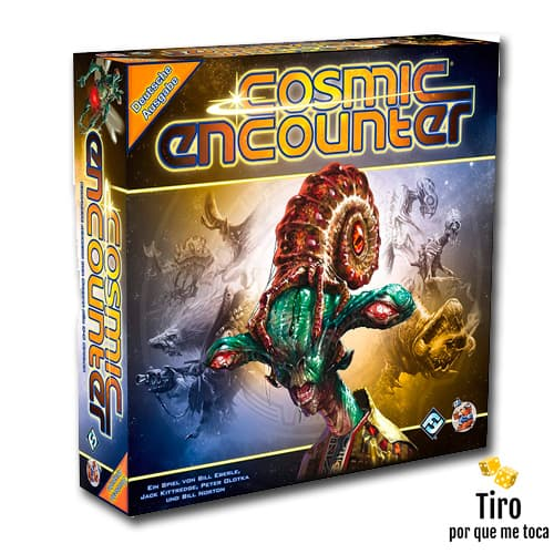 cosmic encounter ffg