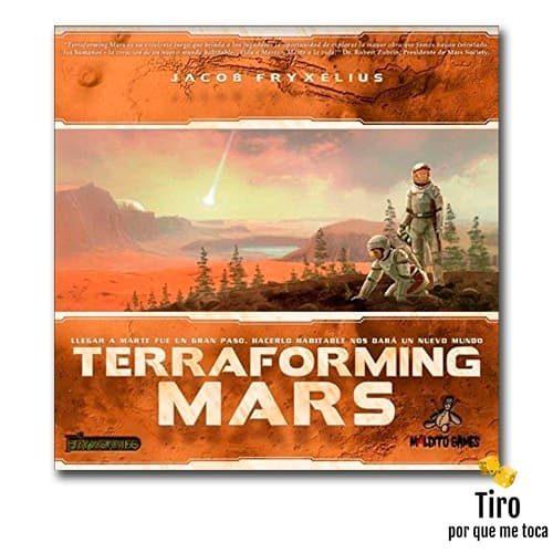 terraforming mars bbg